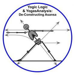 yoga therapy, structural bodywork