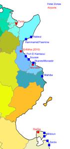 TunisPro