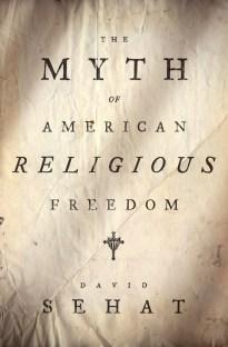 myth-of-americn-relig3e62d