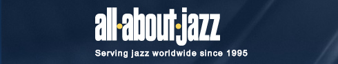 all-about-jazz-header