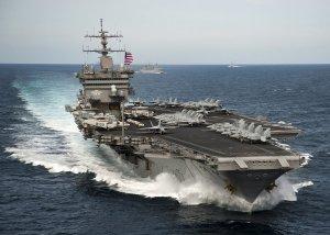 us-aircraft-carrier