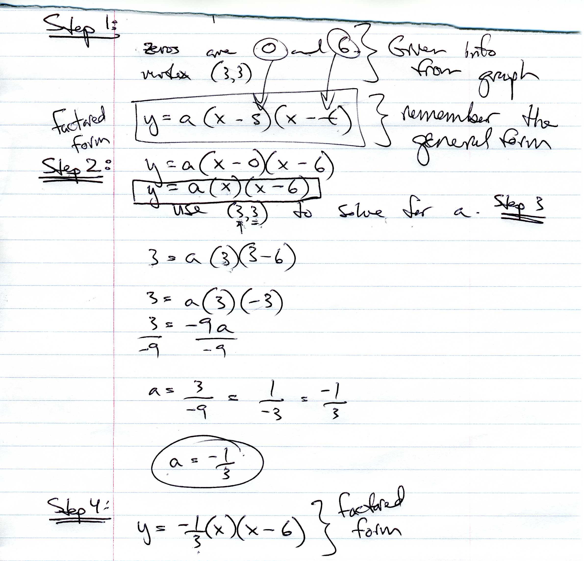 Math Homework Helper Online