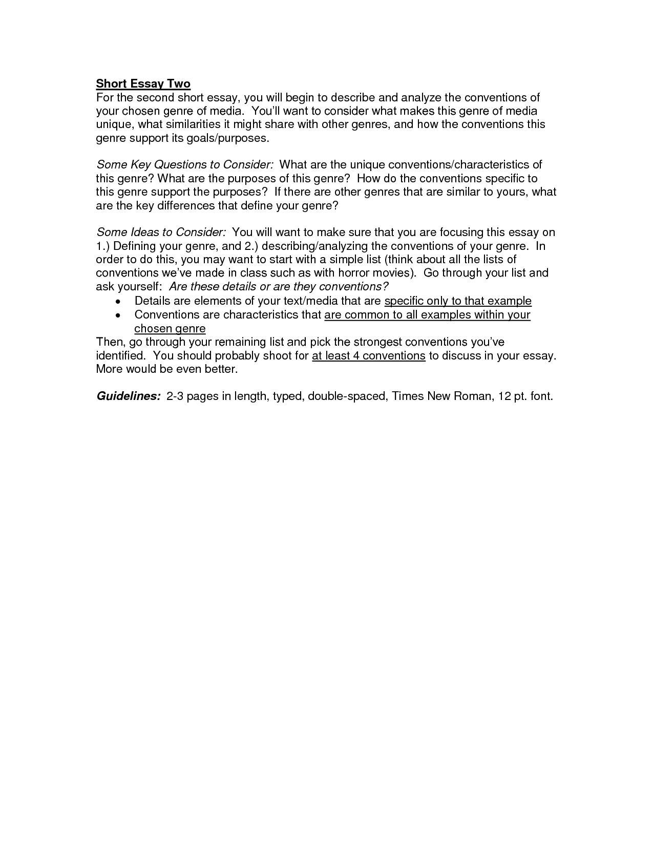 School Life Essay In English Essay On My School Life For
