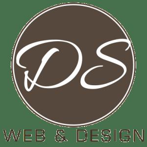 brown-logo-fb-profile3