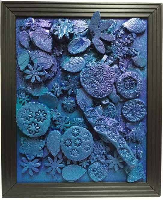 Hues-of-Blue-detail