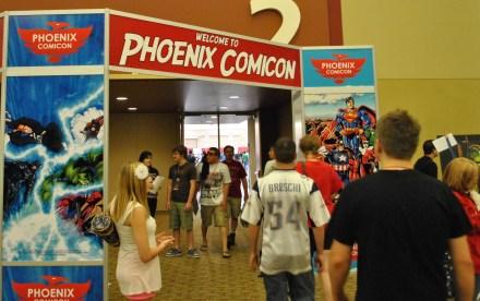 Phoenix Move Comic Con '12 052