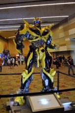 Phoenix Comic Con 2014 020