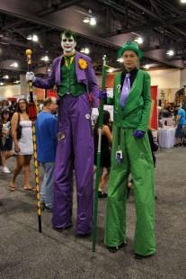 Phoenix Comic Con 2014 042