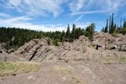 Mt. Baldy 053