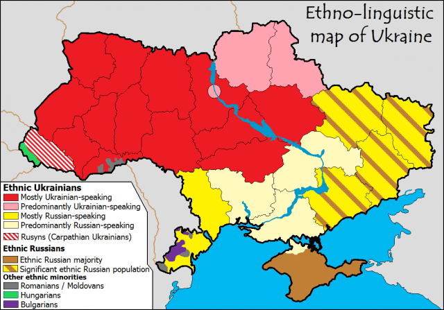 Ethnolingusitic_map_of_ukraine[1]