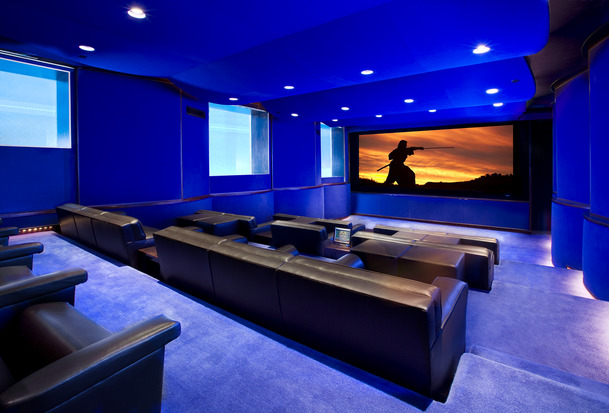 Introduction To Projector Screens