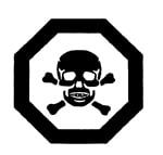 How to dispose of household hazardous waste David Suzuki