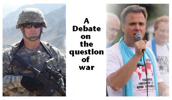 debate, From ImagesAttr