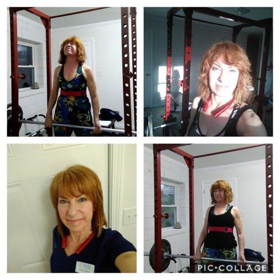 collage 2019-05-05 21_15_587116985875638821670..jpg