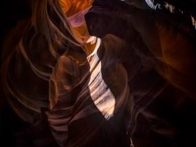 davidtangphoto.com