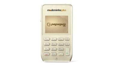 Photo of Moderninha Plus – Tudo sobre a máquina do Pagseguro