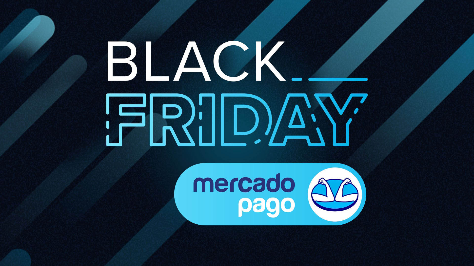 black friday mercado pago