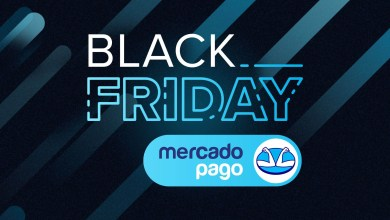 Foto de Black Friday Mercado Pago 2020