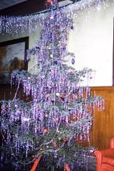 Christmas - Christmas Tree