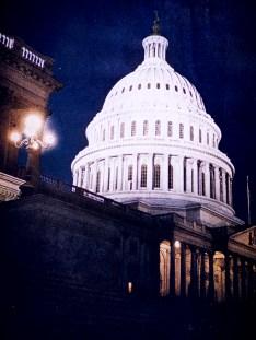 US Capitol - U.S. Capitol