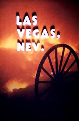 Las Vegas - Las Vegas, Nevada