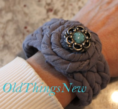 3-t-shirt-braided-bracelet-005