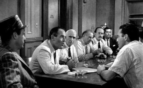 12_angry_men_4