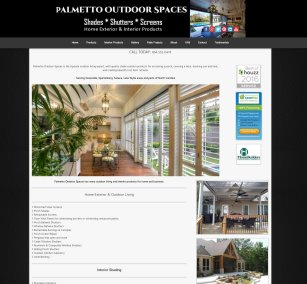 1-screencapture-palmettooutdoorspaces-1521248558832