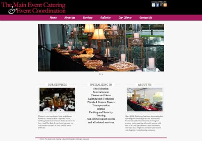 1-screencapture-themaineventcatering-1521248932556