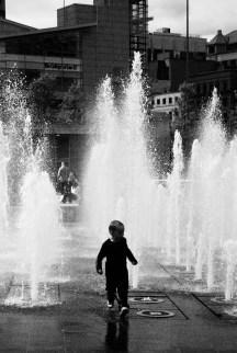 Urban Splash