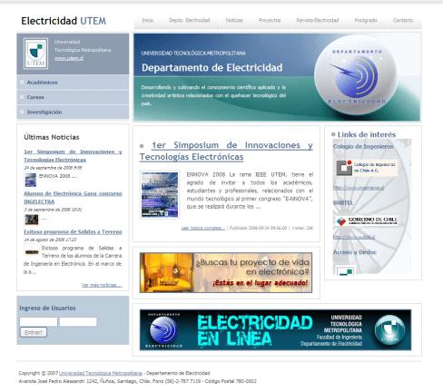 2007-electricidad.utem.cl