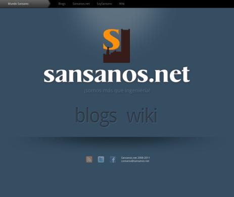 2011-Sansanos.net