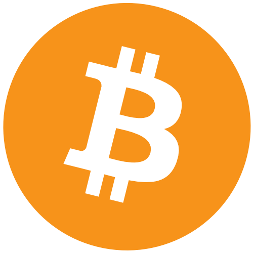 Is the value of Bitcoin based solely on speculation?