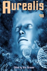 Aurealis-88-cover-blue-face