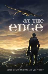 at-the-edge_cover_20160423
