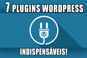 7-plugins-wordpress-2017