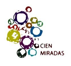 Proyecto Cien Miradas, últimos 15 días para la recepción de fotos!