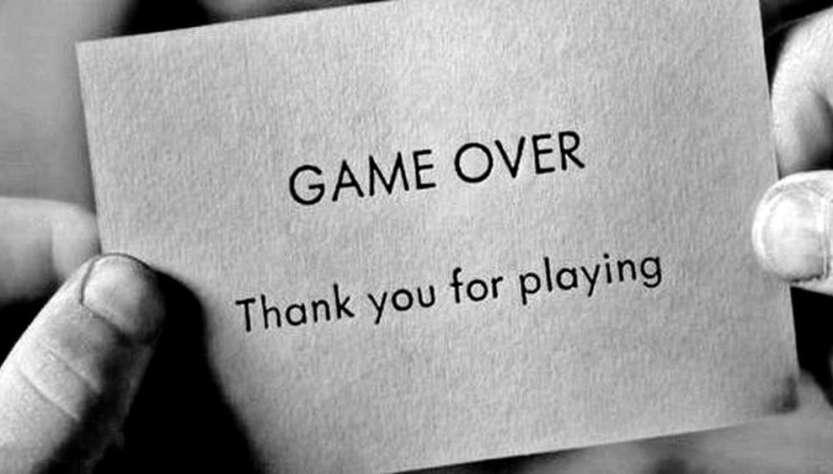 Game-Over-mercato