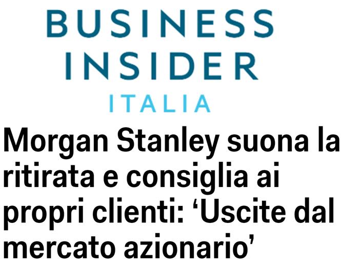 MorganStanleyluglio2019