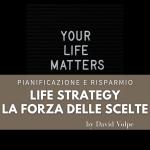 Investire Life Strategy: quello che non ti hanno detto