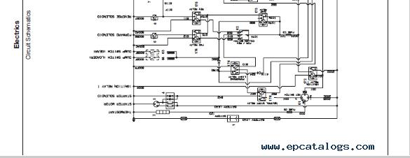 Zf4hp22 transmission service manual pdf