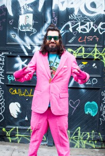 Mr Pink-31