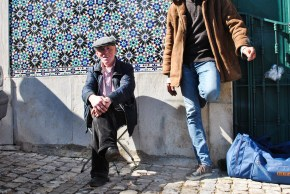 Lisboa 2mb edits-51