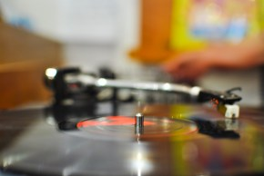 Record Store Day edits-3