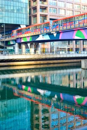 canary-wharf-winter-sun-stroll-57
