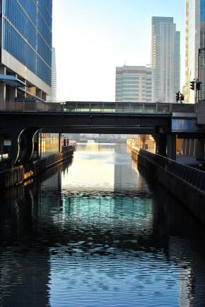 canary-wharf-winter-sun-stroll-67