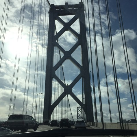 driving-under-bay-bridge