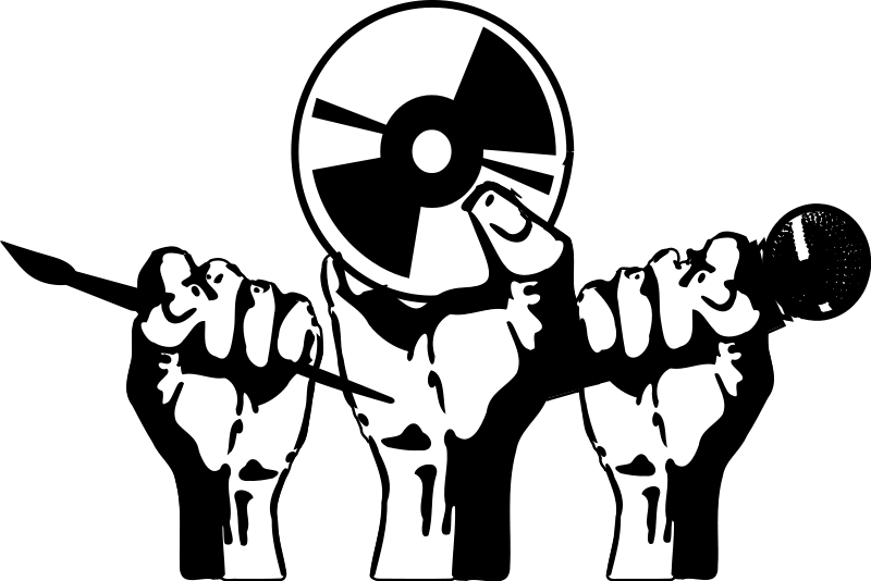 Audio Engineering Jobs In Virginia