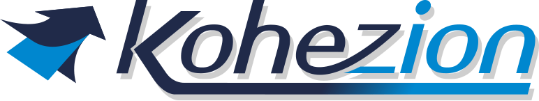 Kohezion Online Database Software