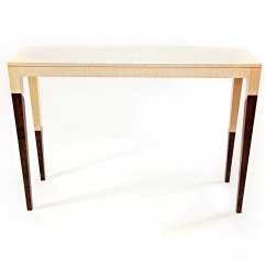 Watson Sofa Table Mathis Brothers Sofas The Sexy Legs Console David